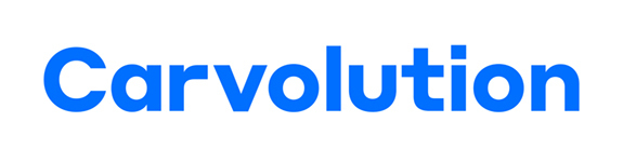 RZ_Carvolution_Logo_Blue-01-12943-1600157274